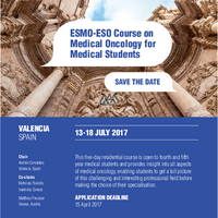 Flyer_ESMO_ESO_Course.pdf