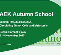 AEK_autumn_schoolimage003.jpg