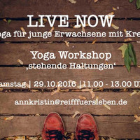 Live_Now_Workshop_29102016.JPG