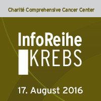 Inforeihe_Krebs_17Aug_200x200.jpg